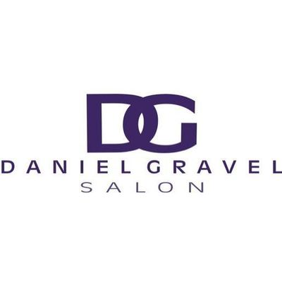 DG Salon Beverly Hills, CA Thumbtack