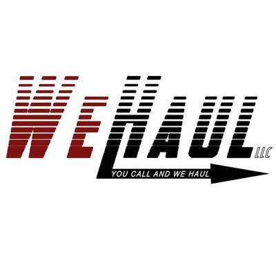 WeHaul LLC Cleveland, OH Thumbtack
