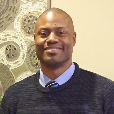 S.W. Carter, LLC Baltimore, MD Thumbtack