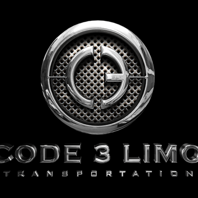Code 3 Limousine and Transportation Walnut Creek, CA Thumbtack