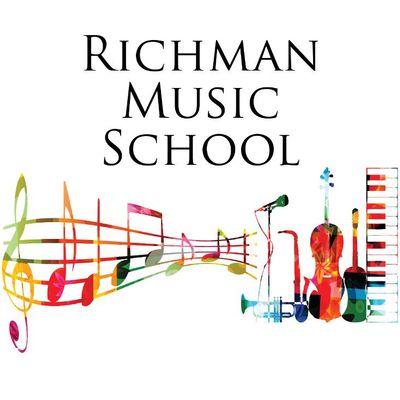 Richman Music School West Hills, CA Thumbtack