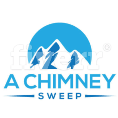 A chimney sweep Brighton, CO Thumbtack