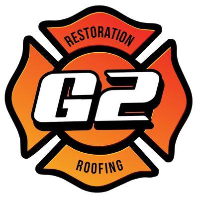 G2 General Contractors & G2 Restoration LLC Mckinney, TX Thumbtack