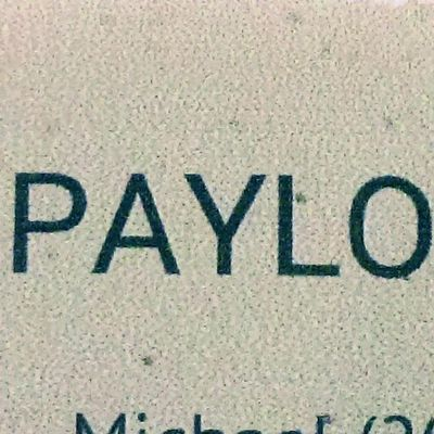 PAYLO Plumbing Modesto, CA Thumbtack