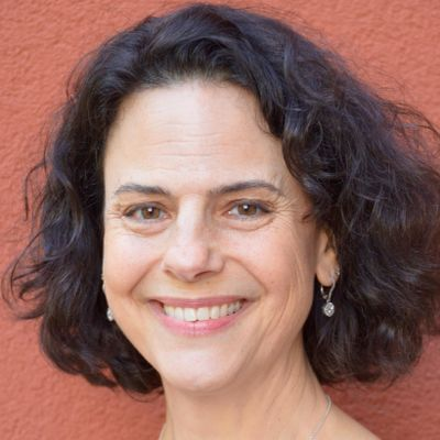 Diana Teich Therapy San Francisco, CA Thumbtack