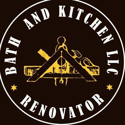 Bath and Kitchen LLC Clarksburg, MD Thumbtack