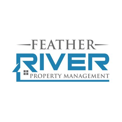 Feather River Property Management Yuba City, CA Thumbtack