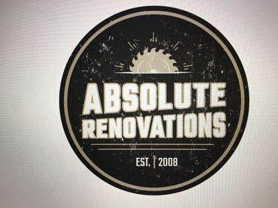 Absolute Renovations Group LLC Carmel, IN Thumbtack