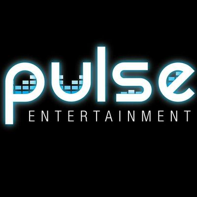 Pulse Entertainment Pequannock, NJ Thumbtack