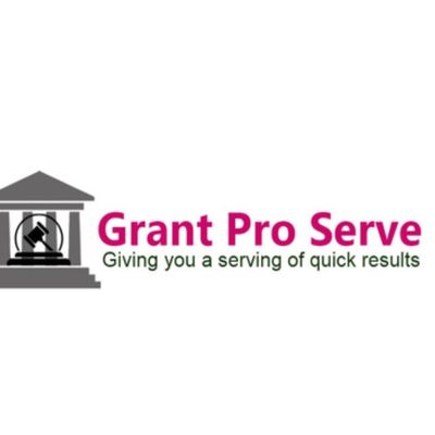Grant Pro Serve San Antonio, TX Thumbtack