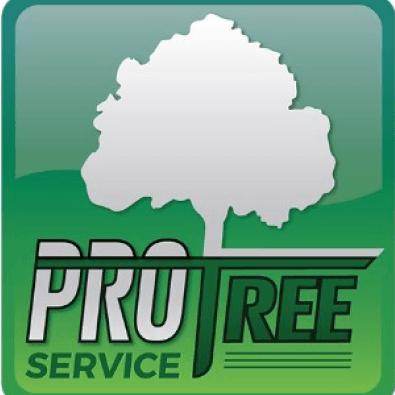 Pro Tree Service Mokena, IL Thumbtack