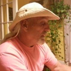 Russ 'Handy' Hawkins Roanoke, VA Thumbtack