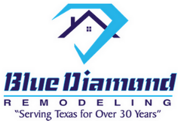 Blue Diamond Remodeling Round Rock, TX Thumbtack