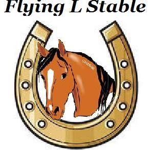 Flying L Stable Mount Dora, FL Thumbtack