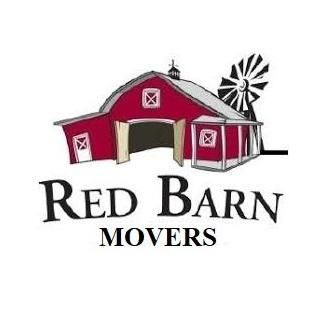 Red Barn Movers Farmington, UT Thumbtack