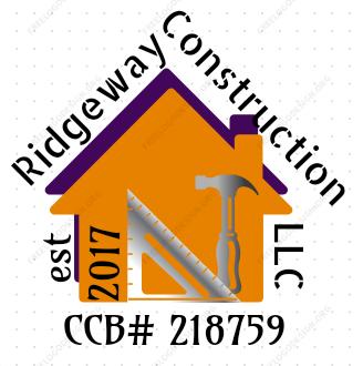 Ridgeway Construction LLC Sheridan, OR Thumbtack