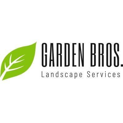 GARDEN BROS. Landscape Services San Jose, CA Thumbtack