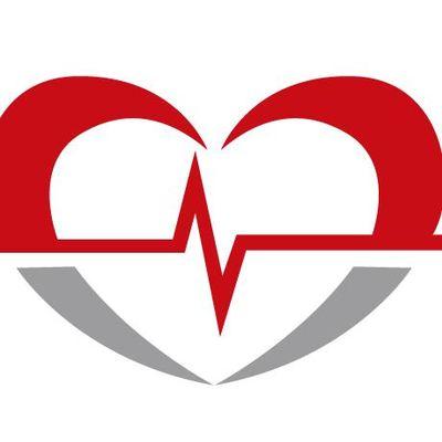 CARDIAC EMERGENCY RESPONSE TRAINING & SERVICES Orlando, FL Thumbtack