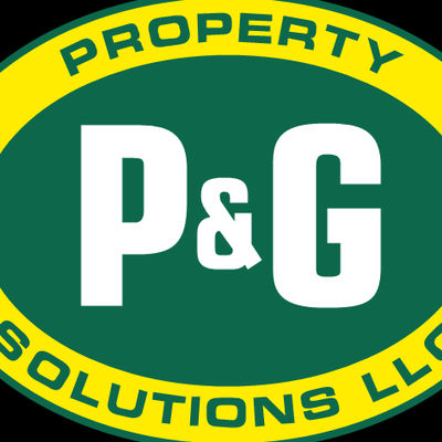 P&G Property Solutions West Chester, OH Thumbtack