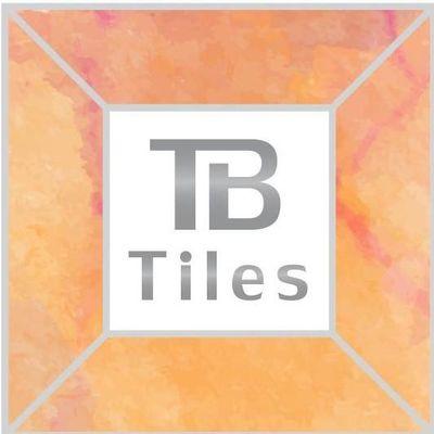 TB Tiles LLC Chicago, IL Thumbtack