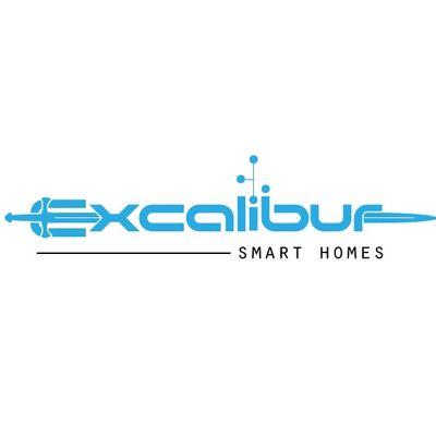 ExcaliburSH