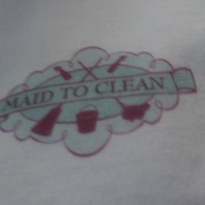 Maid to Clean Lake Charles, LA Thumbtack