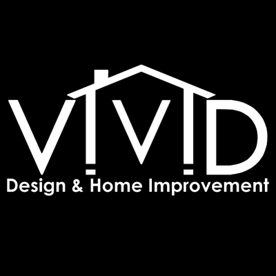 Vivid designs and Home Improvement Jeannette, PA Thumbtack