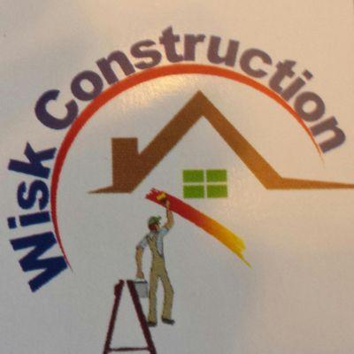 Wisk Construction San Marcos, CA Thumbtack