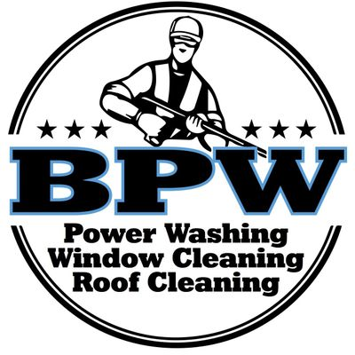 Brothers Pressure Washing & Window Cleaning Canal Winchester, OH Thumbtack