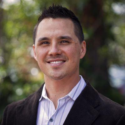 Nicholas Domaguing San Jose, CA Thumbtack