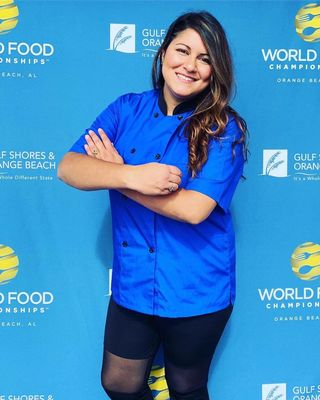 Concierge Chef Events-Chef Iliana Jacksonville, FL Thumbtack