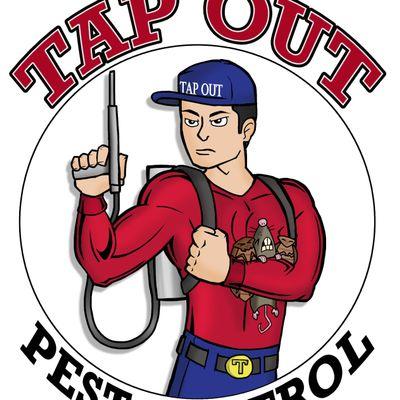 Tapout Termite & Pest Control LLC. Jersey City, NJ Thumbtack