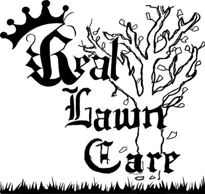 Real Lawn Care Durham, NC Thumbtack