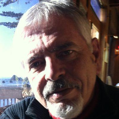 John Faye, Music Teacher Windsor, CA Thumbtack