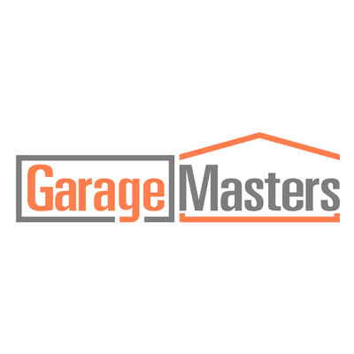 Garage Masters Irvine, CA Thumbtack
