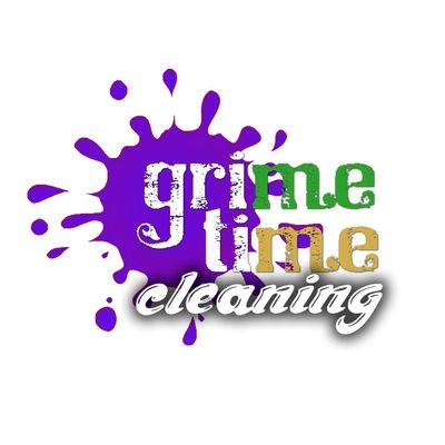 Grime Time Cleaning - memphis Memphis, TN Thumbtack