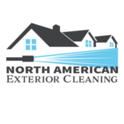North American Exterior Cleaning, LLC Concord, NH Thumbtack