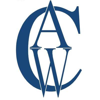 AWC Services Hayden, ID Thumbtack