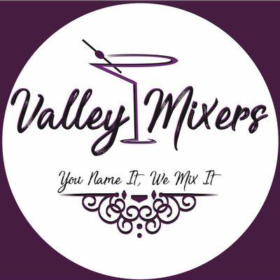 VALLEY MIXERS Lodi, CA Thumbtack