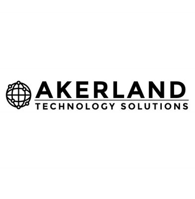 Akerland Technology Solutions Stockton, CA Thumbtack