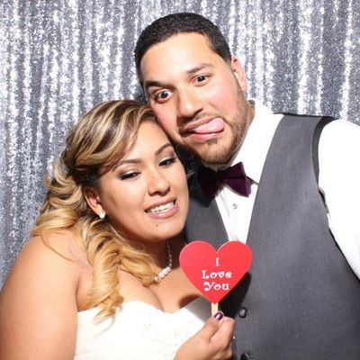 Mke Photo and Booth Rentals Milwaukee, WI Thumbtack