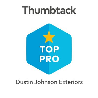Dustin Johnson Exteriors & Roofing Austin, TX Thumbtack