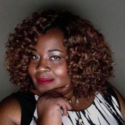 Angela Renee Simpson Concord, NC Thumbtack
