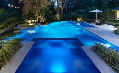 Crystal Blue Pool Services LLC Houston, TX Thumbtack