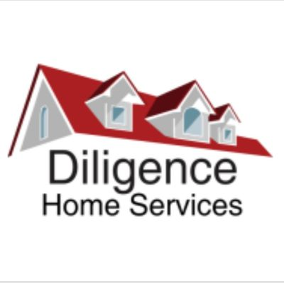 Diligence Home Services Wooster, OH Thumbtack