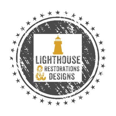 Lighthouse Restorations & Designs Modesto, CA Thumbtack