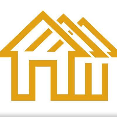 K.M.M. Home Services Kalispell, MT Thumbtack