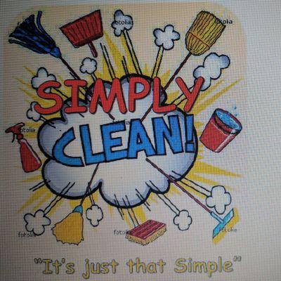 Simply Clean, LLC. La Place, LA Thumbtack