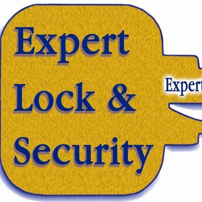 Expert Lock & Security Arlington Heights, IL Thumbtack