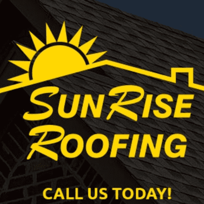 Sunrise roofing Pittsburgh, PA Thumbtack